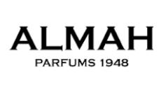ALMAH 1948