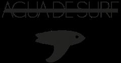 AGUA DE SURF