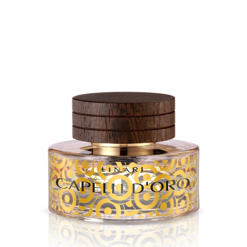 Capelli d Oro