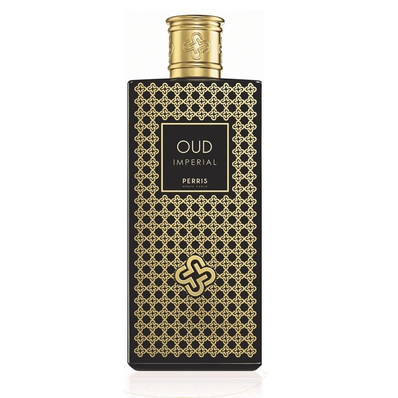 Oud Imperial