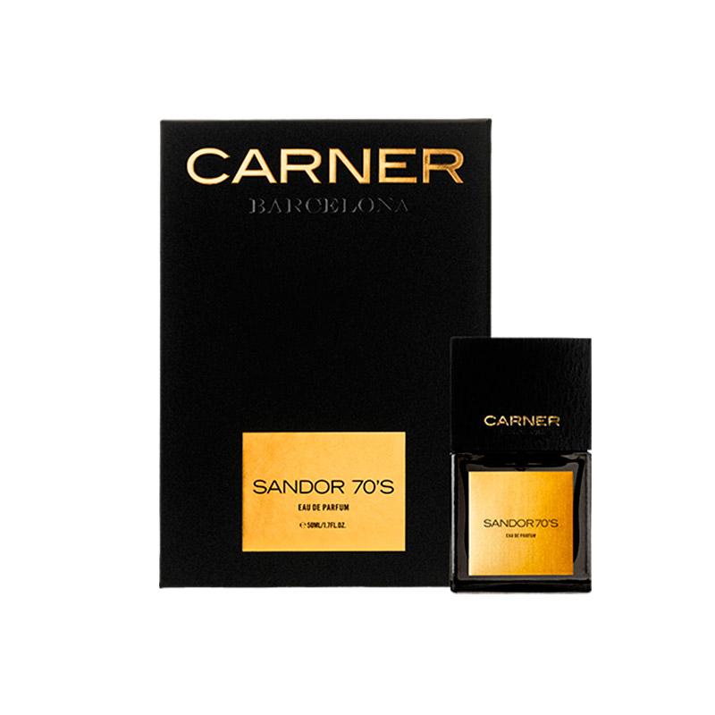 Sandor 70 s